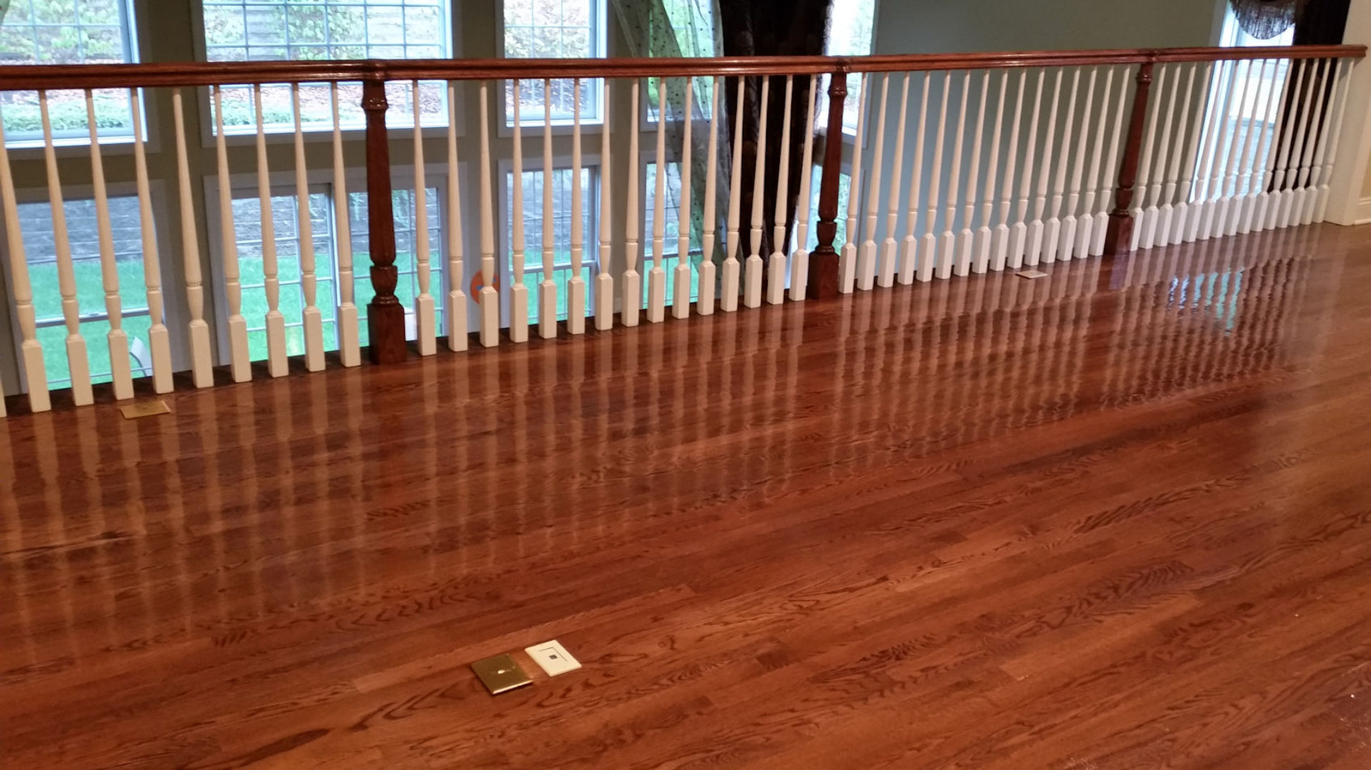Flawless Flooring Solutions